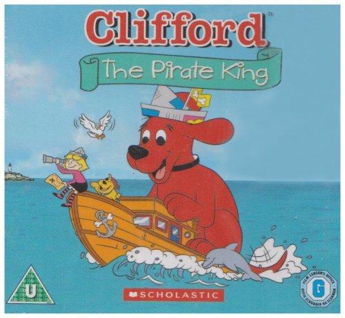 Dog - Pirate King [Import anglais] ()