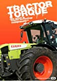 Tractor Torque - The Very Latest In Tractor Technology [Import anglais]