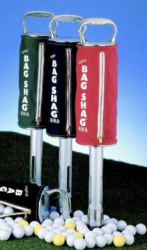 (Madewell Golf- Original Bag Shag Ball Retriever )