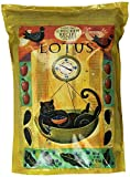 Lotus Senior Cat Food, 6 lb.