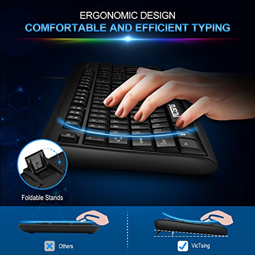 The 8 best computer keyboard with usb