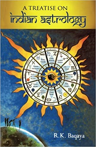 Amazon buy a treatise on indian astrology book online at low amazon buy a treatise on indian astrology book online at low prices in india a treatise on indian astrology reviews ratings fandeluxe Images