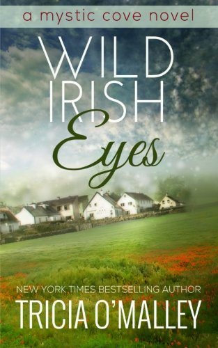 wild-irish-eyes-the-mystic-cove-series