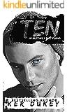 TEN (My Brothers Best Friend)