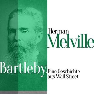 Bartleby Hörbuch