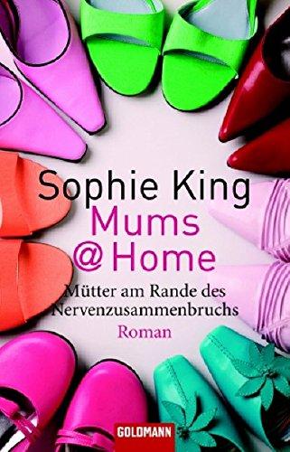 Mums@Home