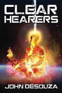 Clear-Hearers