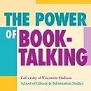 The Power of Booktalking DVD