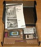 Allen-Bradley 1784-PCMK/B Programmable Logic Control Communication Card