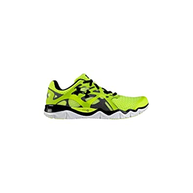 Under Armour Mens Micro G Monza NM 85bf2a934