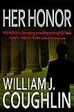 Bargain eBook - Her Honor