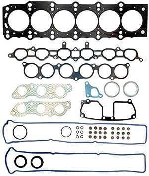 Apex AHS1069 Head Gasket Set 1 Pack