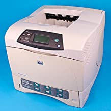 HP LaserJet 4200N Laser  Printer