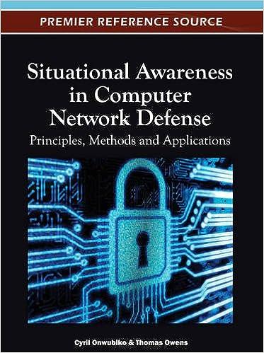 free clinical neuropsychology a pocket handbook for