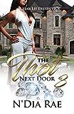 Thot Next Door 3