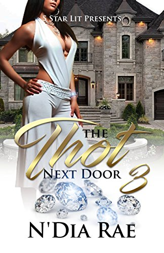 Thot Next Door 3