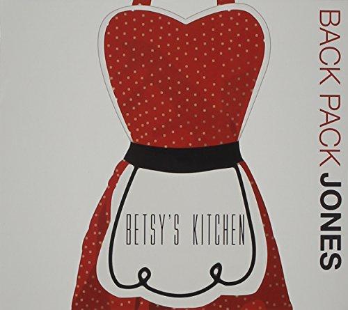 Price comparison product image Betsys Kitchen