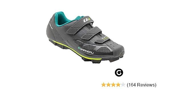 8f88367e9a4 Louis Garneau - Women s Multi Air Flex Bike Shoes for Indoor Cycling