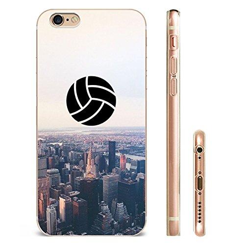 Iphone 7 Hülle SUPER-CASE iphone cover Fußball Liebhaber Gemaltes iphone Hülle für IPHONE 7