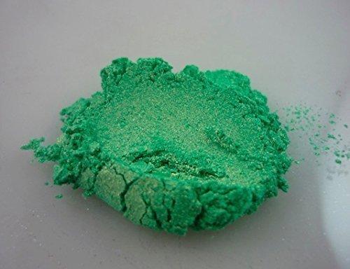 Pigment Green - 42g/1.5oz