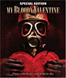 My Bloody Valentine (Special Edition) [Blu-ray] by Lions Gate