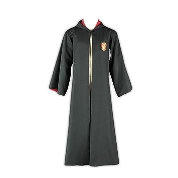 Dream2Reality - Disfraz de Harry Potter Para Cosplay, talla L ...