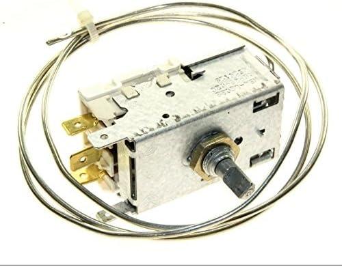 Siemens – Termostato para congelador k54p1102 Siemens: Amazon.es ...