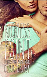 Reckless Point (English Edition)