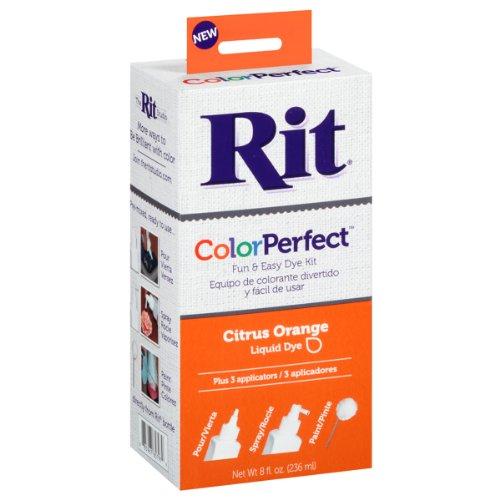rit-color-perfect-fabric-dye-citrus-orange