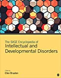 img - for The SAGE Encyclopedia of Intellectual and Developmental Disorders book / textbook / text book