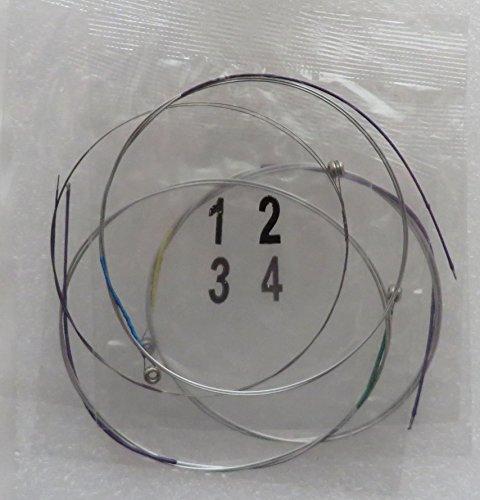 violin-string-set-perlon-core-4-4