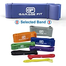 Pull up Assist Bands - Pull up Bands, Mobility Bands, Weightlifting Resistance Bands, Resistance Bands For Pull Ups, Assistance Bands, Pull-Up Assist, Assisted Pull Up Bands, Bands Stretching