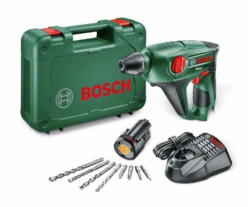Bosch UNEO Taladro