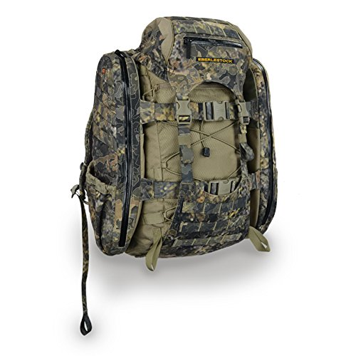 Best Hunting Backpack