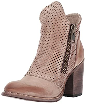 Freebird Women's Fb-Brady Boot