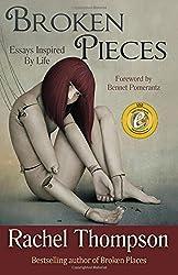 Broken Pieces: A Memoir of Abuse