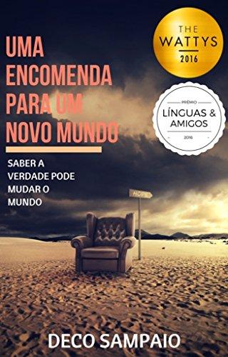 Amazon ebooks grtis amazon livro vencedor do prmio nacional lnguas amigos 2016 fandeluxe Choice Image