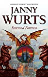 Stormed Fortress: Fifth Book of The Alliance of Light (The Wars of Light and Shadow, Book 8): Stormed Fortress Bk. 5