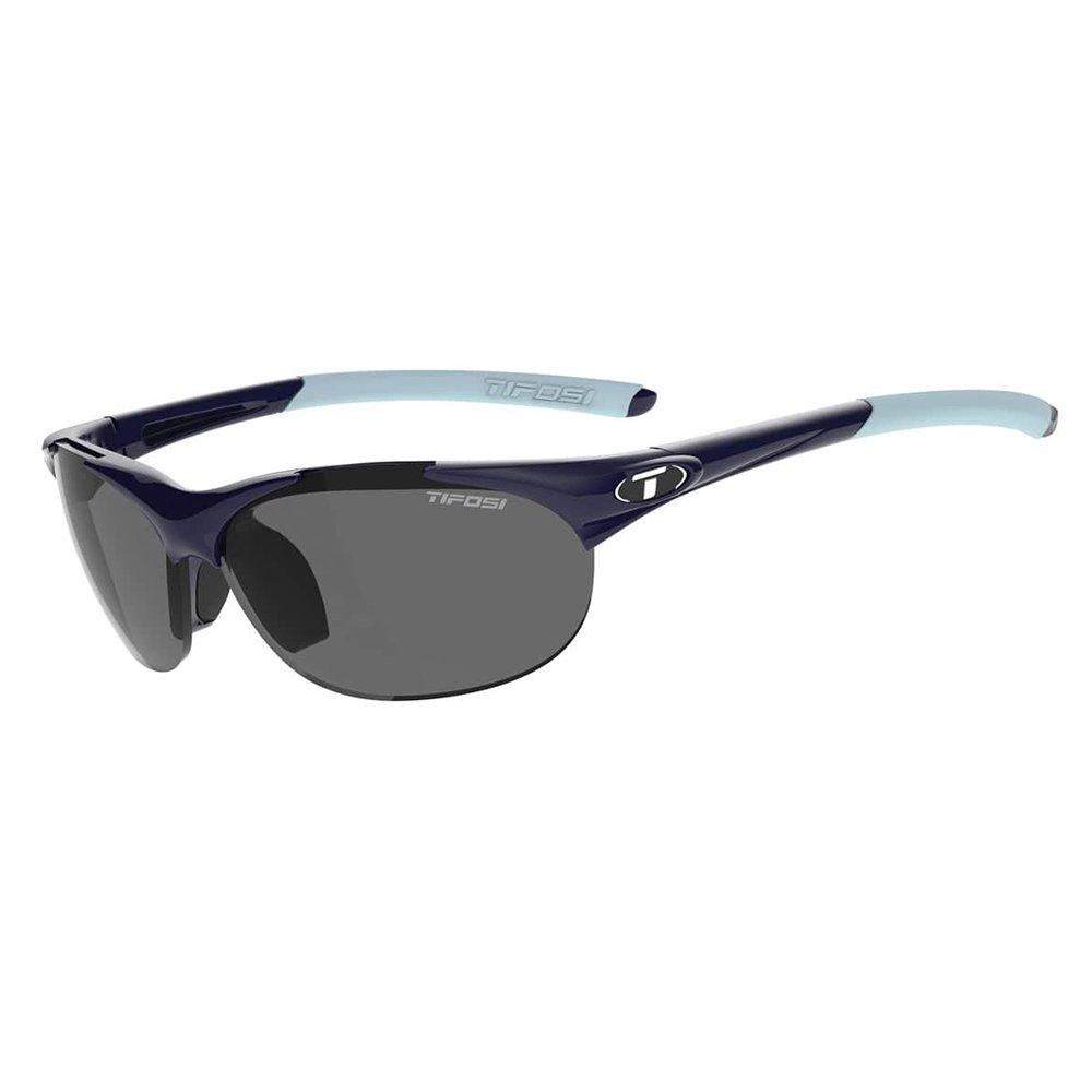 4daa4c5526c0c Amazon.com  Tifosi Womens Wisp T-I905 Dual lens Sunglasses