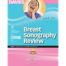 Breast Sonography Review: A Question & Answer for the Ardms Specialty Exam