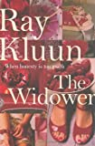 The Widower, Ray Kluun, 0330454358