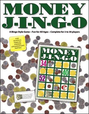 Money Jingo