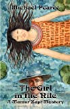 Front cover for the book The Mamur Zapt and the Girl in the Nile by Michael Pearce