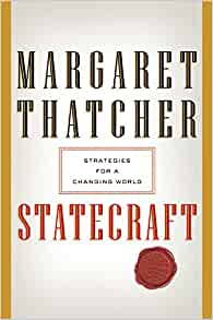 statecraft strategies for a changing world pdf