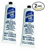 freezer jelly - (2 Pack) Petrol Gel Food Grade Equipment LubricantNSF (2/4 oz. Tube)