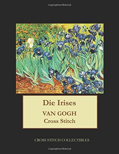 Die Irises: a href=