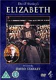David Starkey's Elizabeth [DVD]