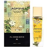 Eternal Garden Perfumes for Men & Women