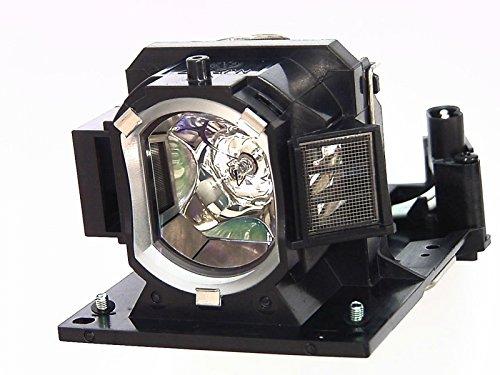 Hitachi DT01511 Original Lamp