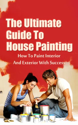 the-ultimate-guide-to-house-painting-how-to-paint-interior-and-exterior-with-success-house-painting-